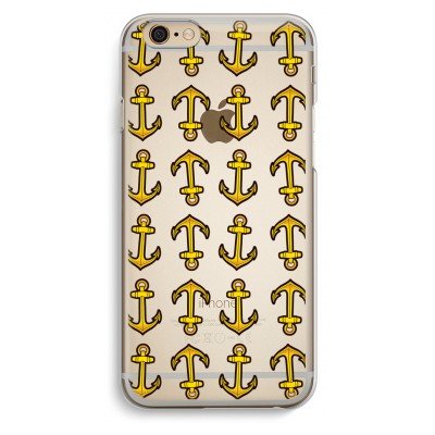 iphone-6-6s-transparante-cover - Musketon Anchor