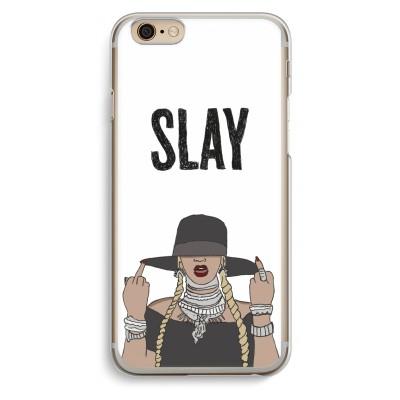 Slay All Day