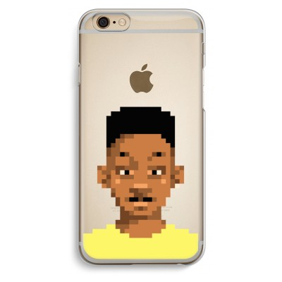 iphone-6-6s-transparent-case - His Fresh