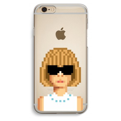 iphone-6-6s-transparent-case - Her Bob