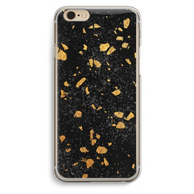 iphone-6-6s-transparante-cover - Terrazzo N°7