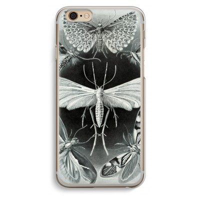 iphone-6-6s-transparante-cover - Haeckel Tineida