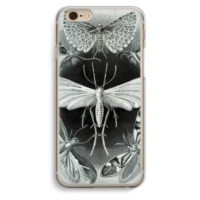 iphone-6-6s-transparent-case - Haeckel Tineida