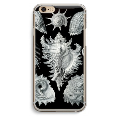 iphone-6-6s-transparante-cover - Haeckel Prosobranchia