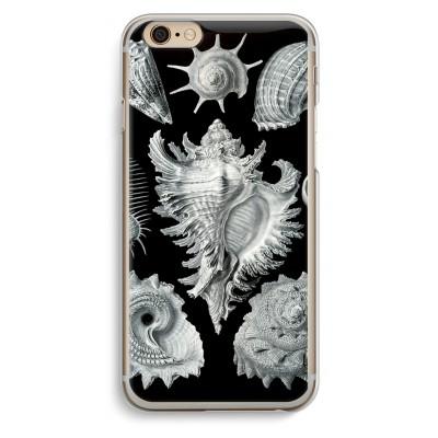 iphone-6-6s-transparent-case - Haeckel Prosobranchia