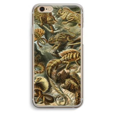 iphone-6-6s-transparent-case - Haeckel Lacertilia