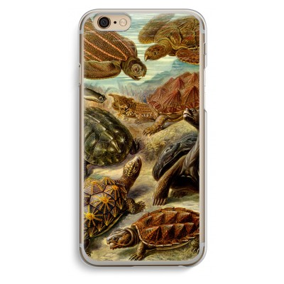 iphone-6-6s-transparante-cover - Haeckel Chelonia