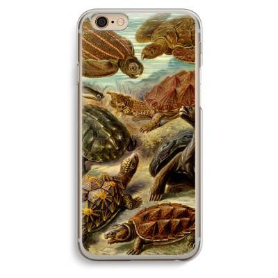 iphone-6-6s-transparent-case - Haeckel Chelonia