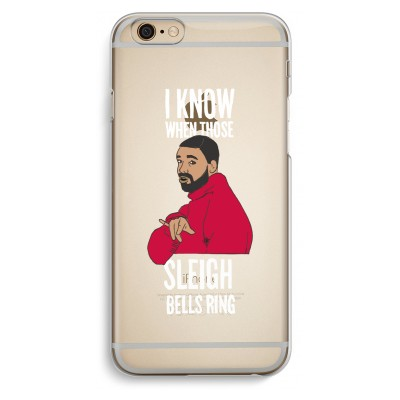 iphone-6-6s-transparante-cover - Sleigh Bells Ring