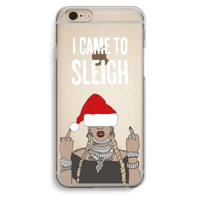 iphone-6-6s-transparante-cover - Came To Sleigh