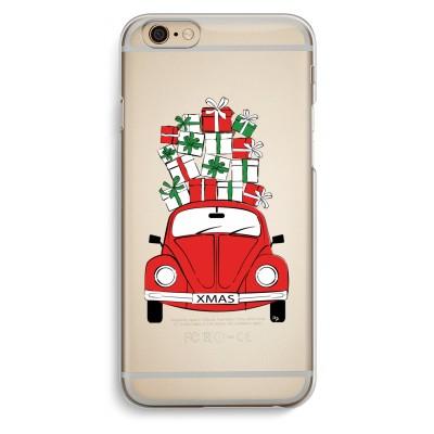 iphone-6-6s-transparante-cover - Xmas Car