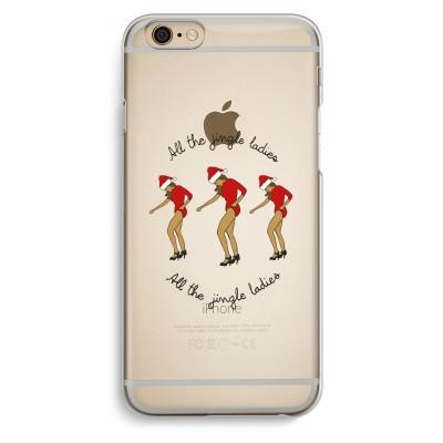 iphone-6-6s-transparante-cover - Jingle Ladies