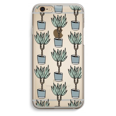 iphone-6-6s-transparante-cover - Boompje