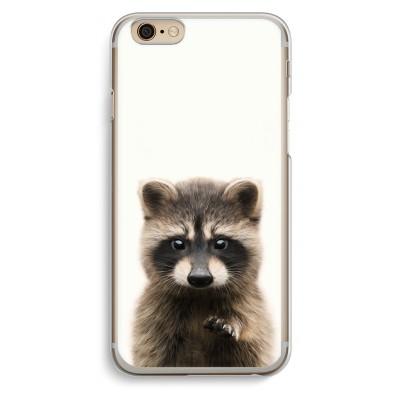 iphone-6-6s-transparent-case - Rocco