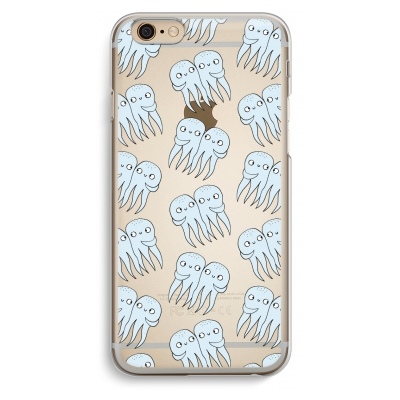 iphone-6-6s-transparante-cover - Octopussen