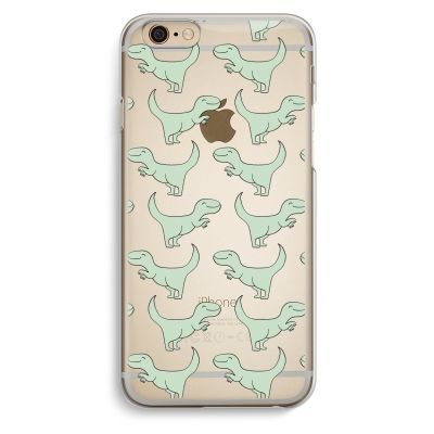 iphone-6-6s-transparante-cover - Dinos