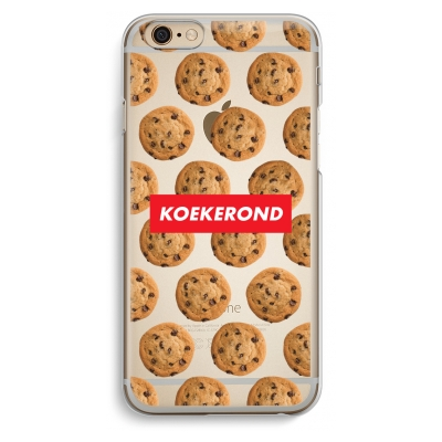 iphone-6-6s-transparante-cover - Koekerond