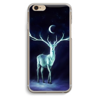 coque-iphone-6-6s-transparante - Nightbringer