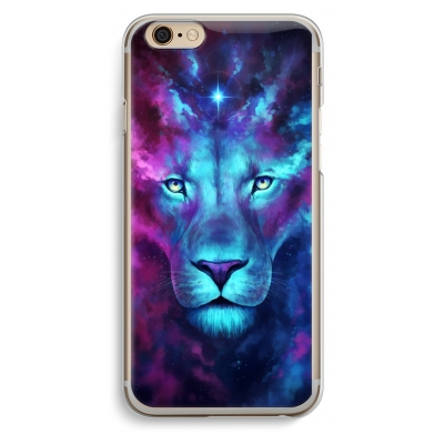 iphone-6-6s-funda-transparente - Firstborn