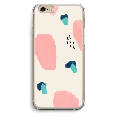 iphone-6-6s-transparante-cover - Monday Surprise