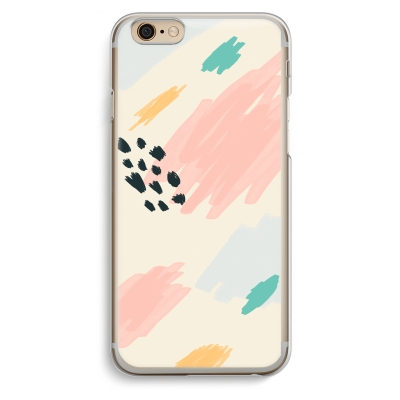 iphone-6-6s-transparante-cover - Sunday Chillings