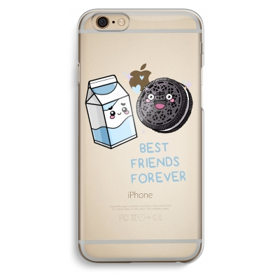 iphone-6-6s-transparante-cover - Best Friend Forever