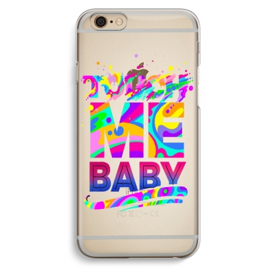iphone-6-6s-transparante-cover - Touch Me