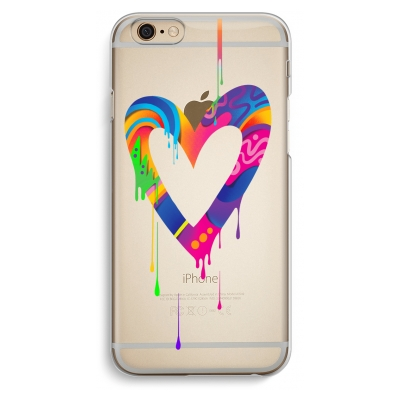 iphone-6-6s-transparante-cover - Melts My Heart