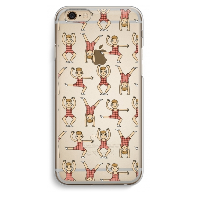 iphone-6-6s-transparante-cover - Gymboys