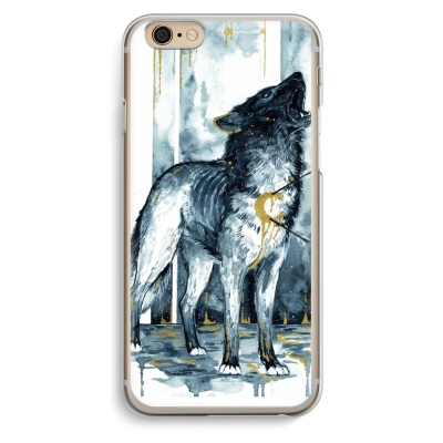 iphone-6-6s-transparante-cover - Bleeding Soul