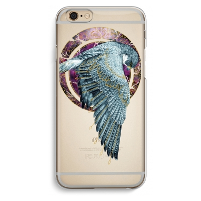 iphone-6-6s-transparante-cover - Golden Falcon