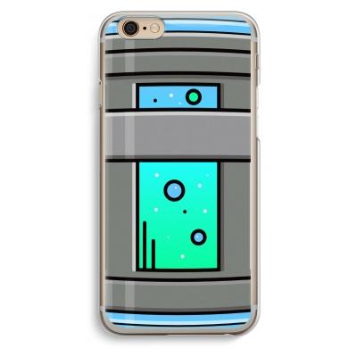 iphone-6-6s-cover-trasparente - Chug Bottle