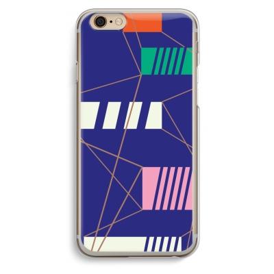 iphone-6-6s-funda-transparente - Gestalte 5