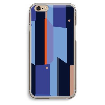 iphone-6-6s-cover-trasparente - Gestalte 3