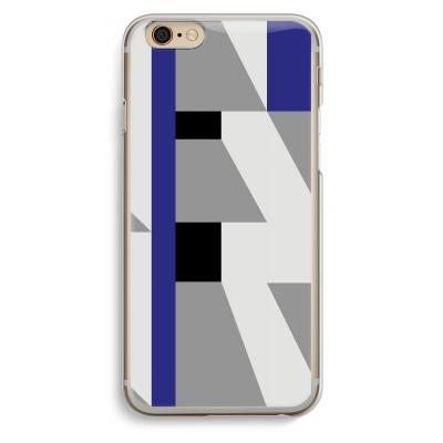 iphone-6-6s-funda-transparente - Gestalte 2