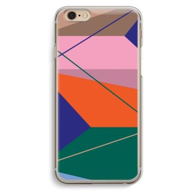 iphone-6-6s-funda-transparente - Gestalte 1