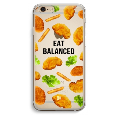 iphone-6-6s-transparent-case - Eat Balanced