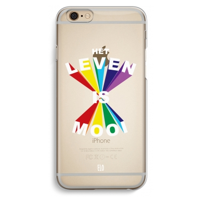 iphone-6-6s-transparante-cover - Het Leven Is Mooi