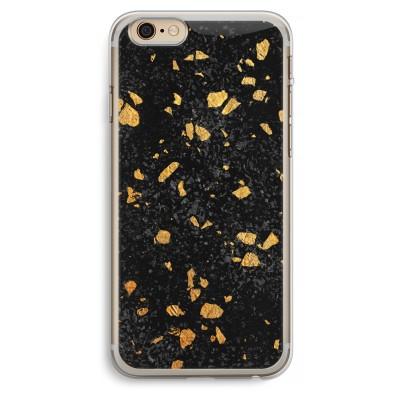 iphone-6-plus-6s-plus-transparent-case - Terrazzo N°7