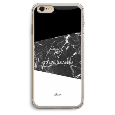 iphone-6-plus-6s-plus-transparent-case - Enfant Terrible
