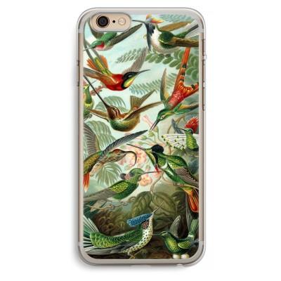 iphone-6-plus-6s-plus-transparent-case - Haeckel Trochilidae