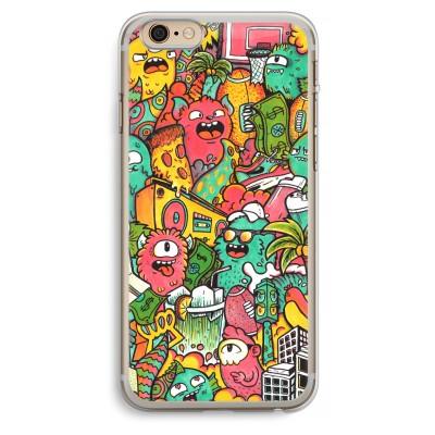 iphone-6-plus-6s-plus-transparent-case - Vexx City