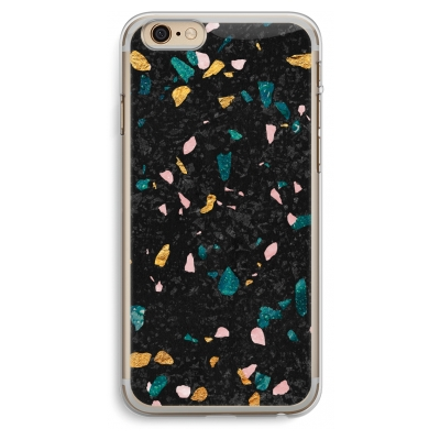 iphone-6-plus-6s-plus-transparent-case - Terrazzo N°10
