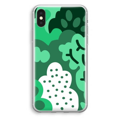 coque-transparente-iphone-xs - Bushes