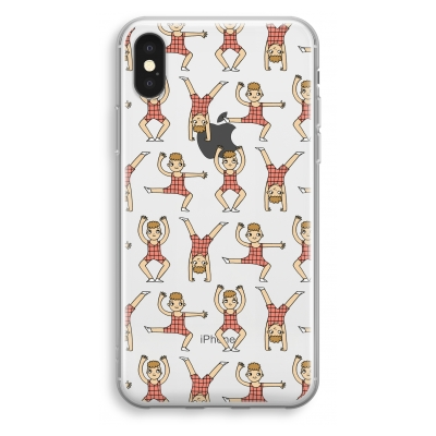 coque-transparente-iphone-xs - Gymboys