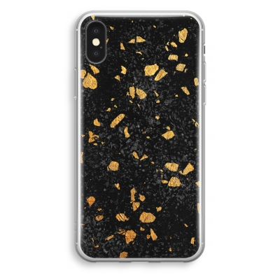 iphone-xs-transparant-case - Terrazzo N°7