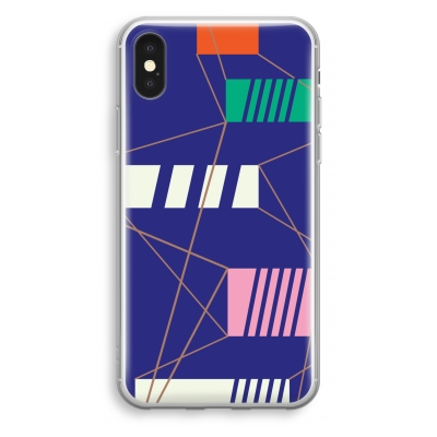 iphone-xs-funda-transparente - Gestalte 5