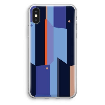 iphone-xs-funda-transparente - Gestalte 3