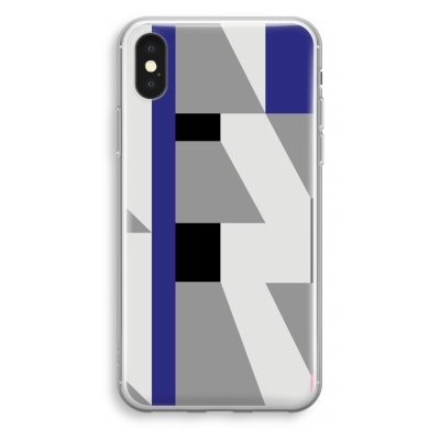 iphone-xs-funda-transparente - Gestalte 2