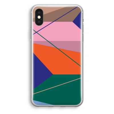 iphone-xs-funda-transparente - Gestalte 1